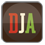 Wordpress Website Development by DJA Online Services