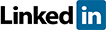 Winkle_linkedin